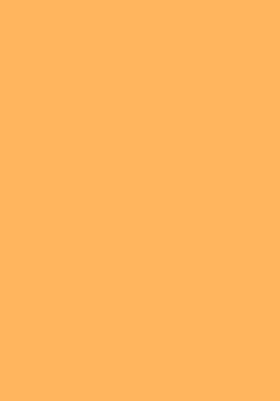 后藤晶小孩子的时间_[中文a漫][后藤晶] お嬢様とボク [4/196]